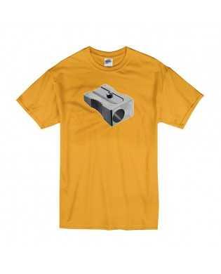 Camiseta SACAPUNTAS