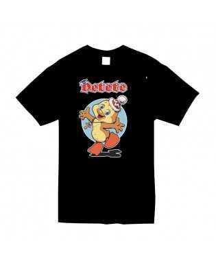 Camiseta El libro gordo de...