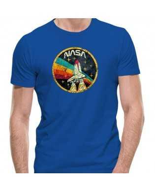 Camiseta NASA VINTAGE