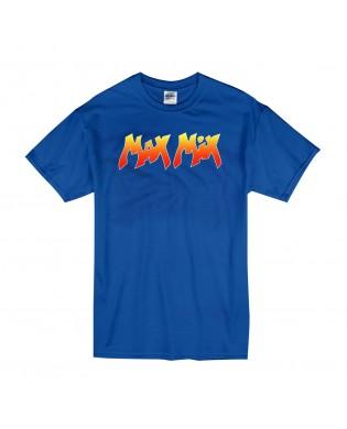 Camiseta Max Mix