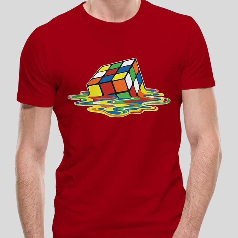 copy of Camiseta Conde Draco