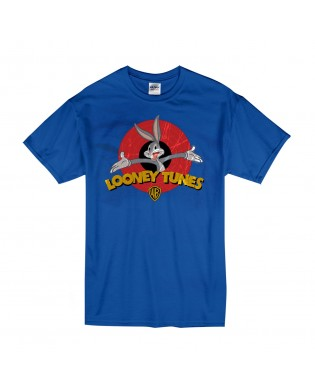 Camiseta Looney Tunes