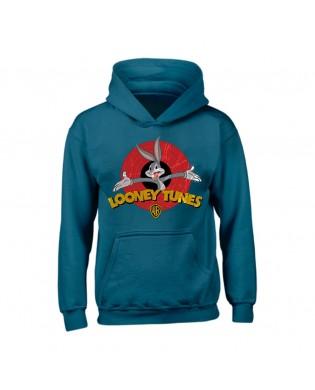 Sudadera Looney Tunes