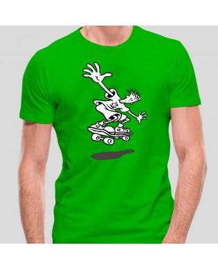 Camiseta Fido Ido