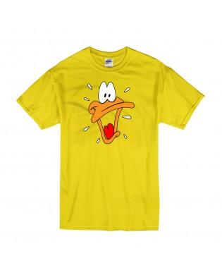 Camiseta Pato Lucas