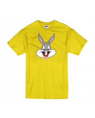 Camiseta Bugs Bunny