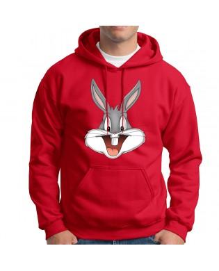 Sudadera Bugs Bunny