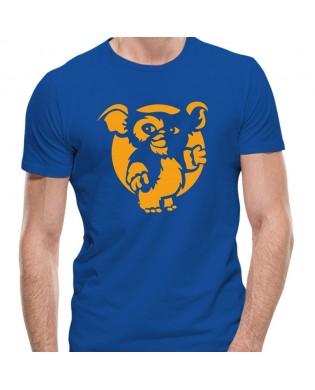 Camiseta Gizmo