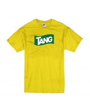Camiseta Tang