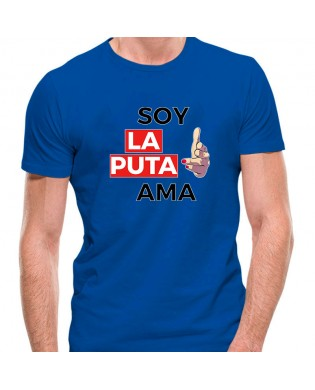 copy of Camiseta Epi y Blas