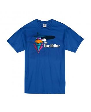 Camiseta El Padrino Pato