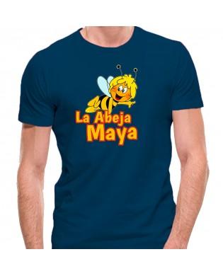 Camiseta La Abeja Maya