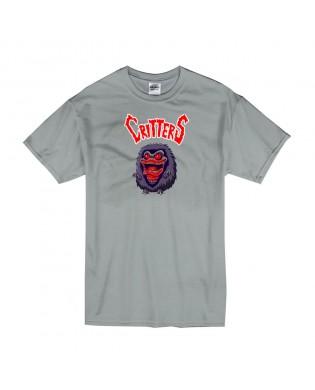 Camiseta Los Critters