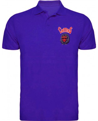 Polo Los Critters