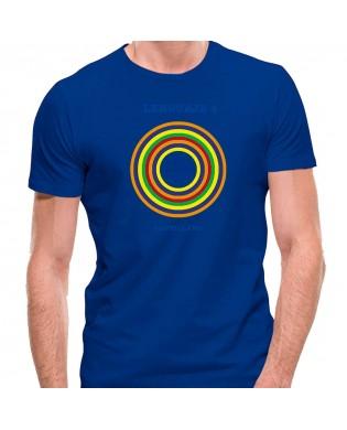 Camiseta EGB Lenguaje...