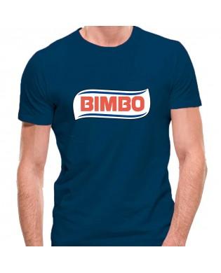 Camiseta Bimb@