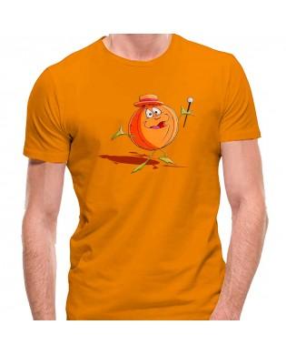 Camiseta Ruperta