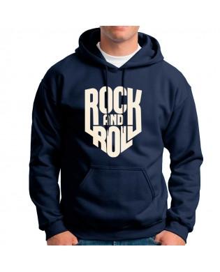 Sudadera RockandRoll