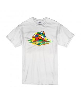 ¡¡Oferta!! Camiseta Cubo Rubik