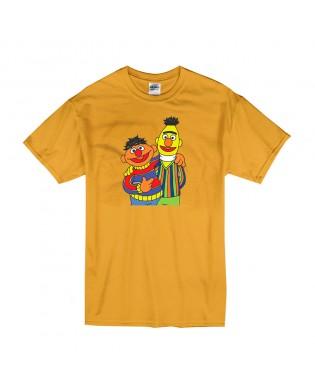 ¡¡Oferta!! Camiseta Epi y Blas